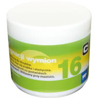 "Balsam do wymion ""16"""