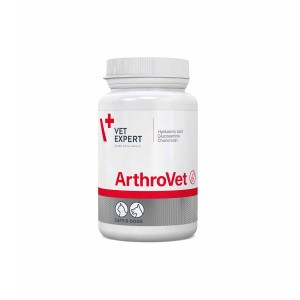 ArthroVet VetExpert 90tab