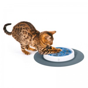 Drapak CatIt Design Senses Scratch Pad